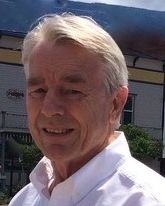peter-hill-cropped