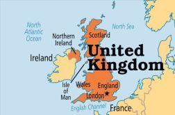 uk-map-3