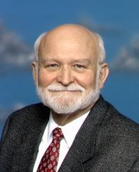 Ron McGatlin