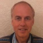 Stuart Sadler