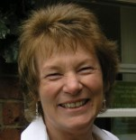 Suzanne Ferrett