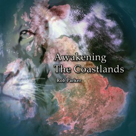 Awakening the coastlands album