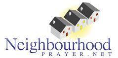 Neighbourhood Prayer net