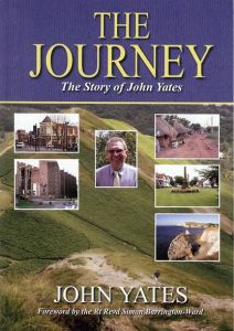 The Journey - John Yates