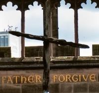 cross-of-nails-in-ruins.jpg