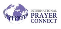 international-prayer-connect-logo