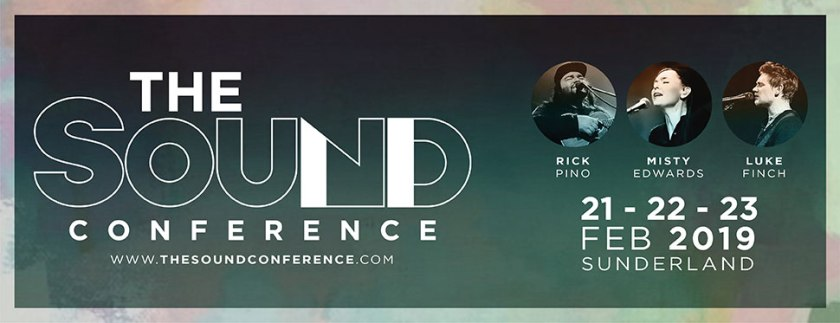 The Sound Conference Feb 2019.jpg