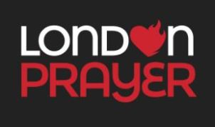 London Prayer