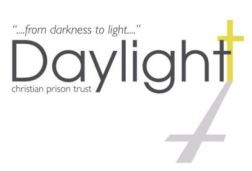 Prayer for our Prisons – introducing Daylight – Call The