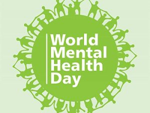 World-Mental-Health-Day-Logo-Picture-800x600
