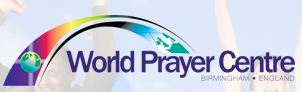 World-Prayer-Centre-logo
