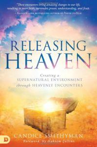 Releasing Heaven