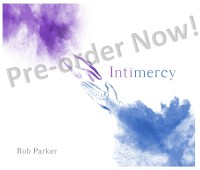 IntiMercy