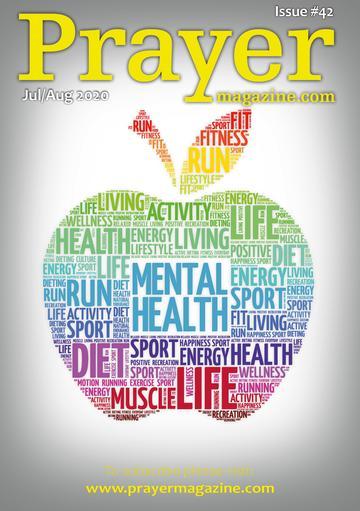 Prayer Magazine Cover Aug 2020.jpg